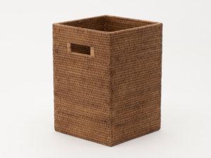 ラタンアレンジボックス