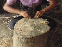 ミャンマーラタン